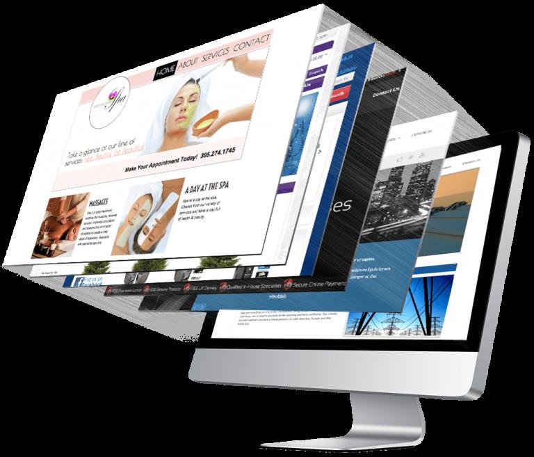 Объявления создания сайтов курсы по созданию сайта в екатеринбурге